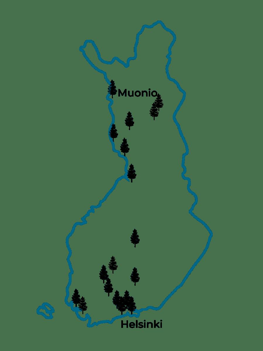 eaccounting-finland-kirjanpito-asiakkaat